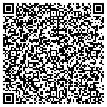 QR-код с контактной информацией организации Сэлтайр, ОДО