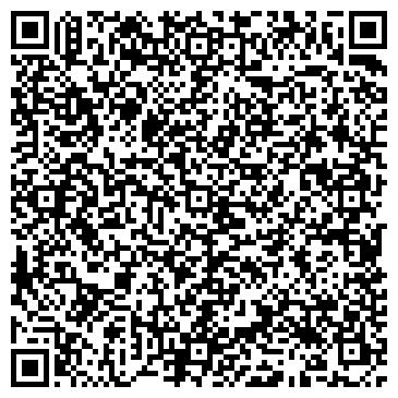 QR-код с контактной информацией организации Агропродоптторг, ТЧУП