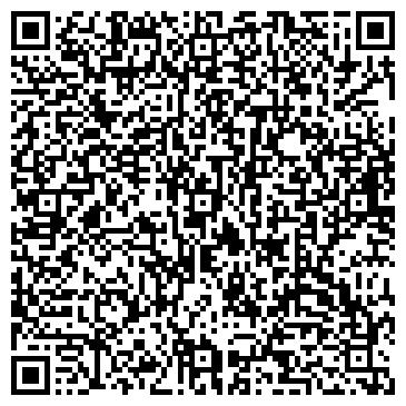 QR-код с контактной информацией организации Промcанnехcнаб, ЧТУП