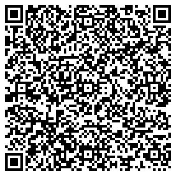 QR-код с контактной информацией организации ДТД, ООО