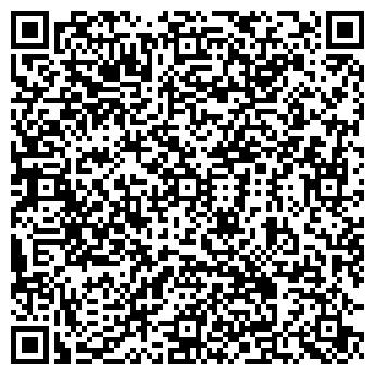 QR-код с контактной информацией организации Вайцехович, ИП