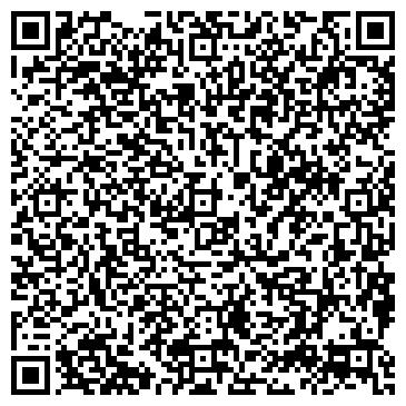 QR-код с контактной информацией организации УЧАСТОК ПО ОБСЛУЖИВАНИЮ ЖИЛИЩНОГО ФОНДА