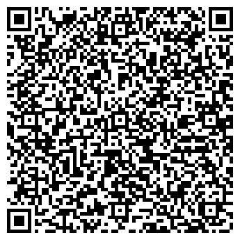 QR-код с контактной информацией организации Микробелтех, ООО