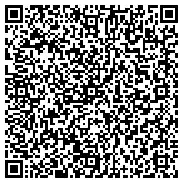 QR-код с контактной информацией организации Нетраэн, ЧУПТП