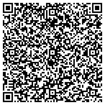 QR-код с контактной информацией организации ЛиаЛоггран, ЧПТУП