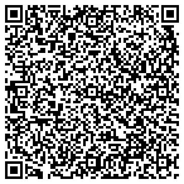QR-код с контактной информацией организации Промэнергосервис, ООО НП