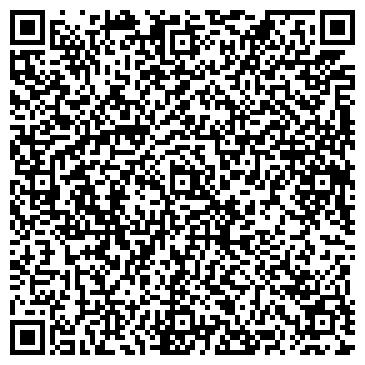 QR-код с контактной информацией организации Керамин-Столица, ЧТУП Торговый дом