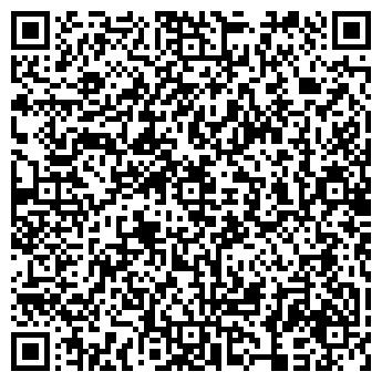 QR-код с контактной информацией организации Оникастандарт, ООО