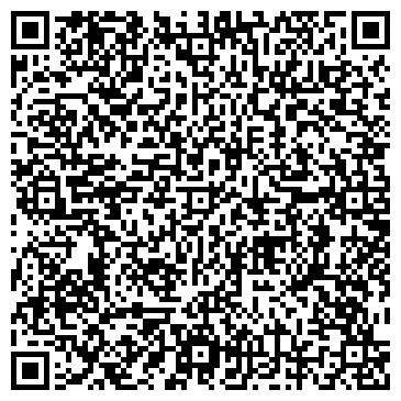 QR-код с контактной информацией организации Промтехмаш, ООО