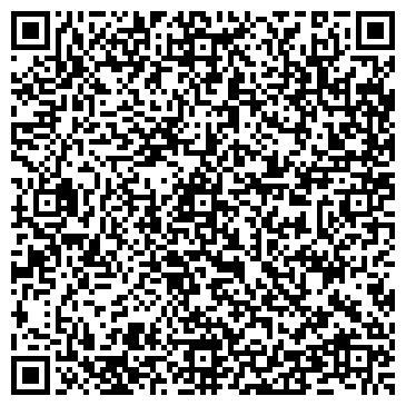 QR-код с контактной информацией организации Частное предприятие Будстрой