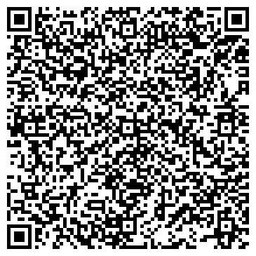 QR-код с контактной информацией организации БОЛЬШЕГРИДИНСКИЙ СЕЛЬСКИЙ ДОМ КУЛЬТУРЫ
