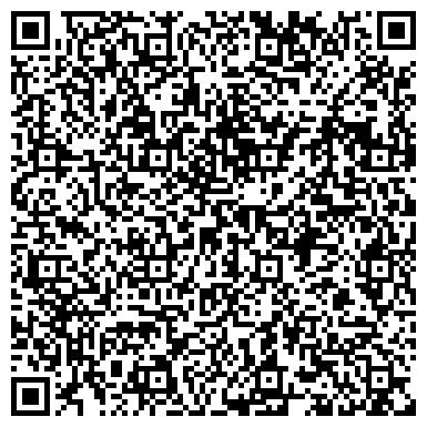 """QR-код с контактной информацией организации Частное предприятие Интернет-магазин сантехники """"Аквамарин"""""""