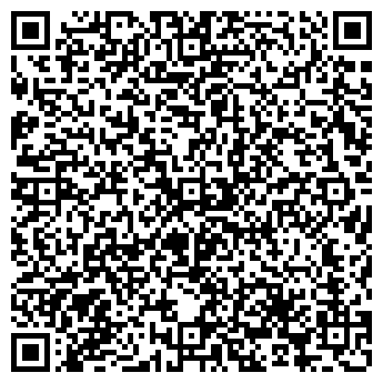 QR-код с контактной информацией организации ООО ТПК Укрсплав