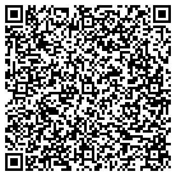 """QR-код с контактной информацией организации ЧП """"Присяжнюк"""""""