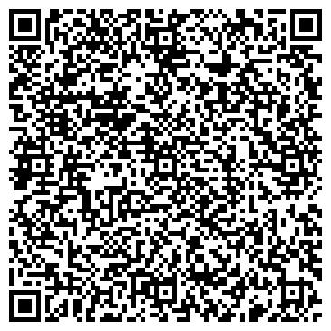 QR-код с контактной информацией организации БудМайдан 4/13 — 4/14, Частное предприятие