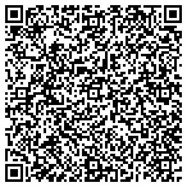 QR-код с контактной информацией организации Субъект предпринимательской деятельности НЕОсфера (СПД Дячко О. И. )