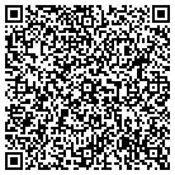 """QR-код с контактной информацией организации ООО """"Укрпалет"""""""