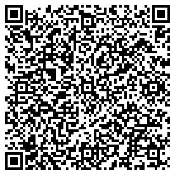 """QR-код с контактной информацией организации Субъект предпринимательской деятельности """"СанТехОпт"""""""
