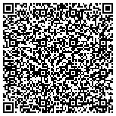 QR-код с контактной информацией организации Субъект предпринимательской деятельности Компания «Сантехмаркет»