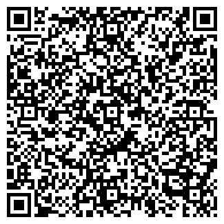 QR-код с контактной информацией организации Lavabo