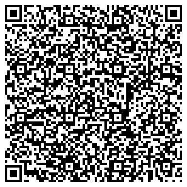QR-код с контактной информацией организации Частное предприятие Интернет-магазин Херсон СантехДом