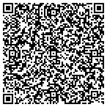 """QR-код с контактной информацией организации Компания """"Строй-Сервис"""""""