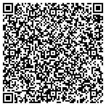 """QR-код с контактной информацией организации OOO """"Liberty Company"""""""