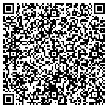 """QR-код с контактной информацией организации """"Термо"""" ЛТД"""