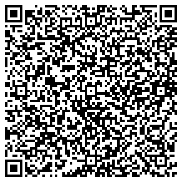 QR-код с контактной информацией организации ООО Европрибор