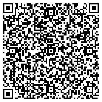 QR-код с контактной информацией организации Мироненко