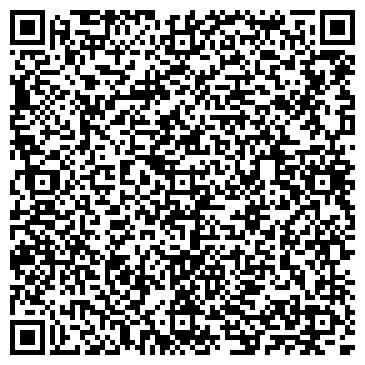 QR-код с контактной информацией организации Оптовый склад сантехники HydroGroup
