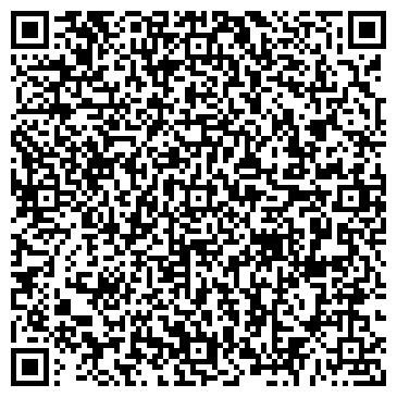 QR-код с контактной информацией организации Общество с ограниченной ответственностью Вира сантехторг