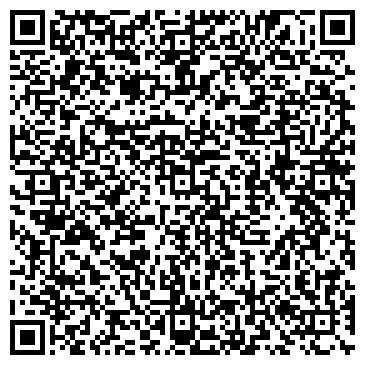 QR-код с контактной информацией организации Общество с ограниченной ответственностью ТАСТА-ЛИСКИ ТРУБОДЕТАЛЬ