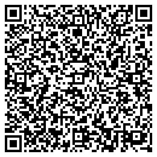 """QR-код с контактной информацией организации ООО """"ВЕСИ"""""""