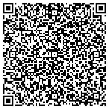 """QR-код с контактной информацией организации интернет-магазин """"Акваэлит"""""""