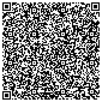 QR-код с контактной информацией организации Интернет-магазн Termo Klimat - котлы, колонки ,водонагреватели и много другого оборудувания.