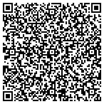 QR-код с контактной информацией организации Интернет- магазин TeploMir