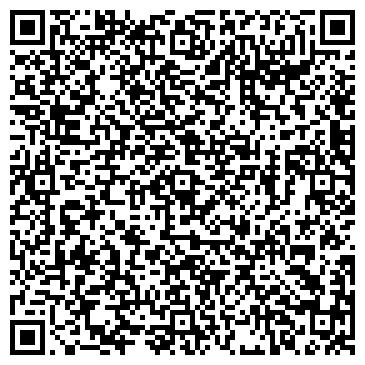 QR-код с контактной информацией организации Eir-Climate