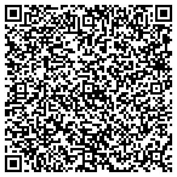 QR-код с контактной информацией организации Частное предприятие ЧП «Запорожгаз-Сервис»