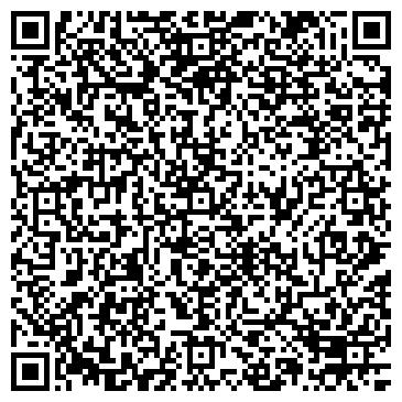 QR-код с контактной информацией организации ПОЛБИНСКИЙ СЕЛЬСКИЙ ДОМ КУЛЬТУРЫ