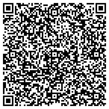 """QR-код с контактной информацией организации Интернет-магазин """"Сантехмаркет"""""""