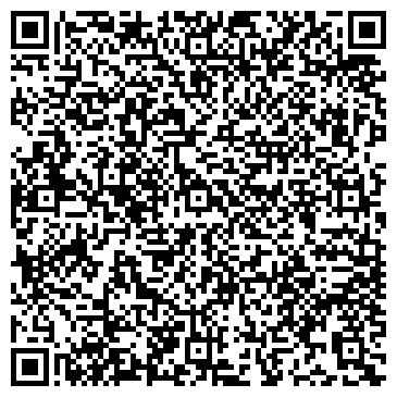 QR-код с контактной информацией организации СПД ДУБРОВСКИЙ Р.В.