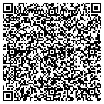 QR-код с контактной информацией организации Steinzeug-Keramo