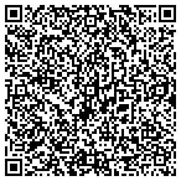 QR-код с контактной информацией организации Частное предприятие ЧФ «ЗОЛОТОЕ СЕЧЕНИЕ»
