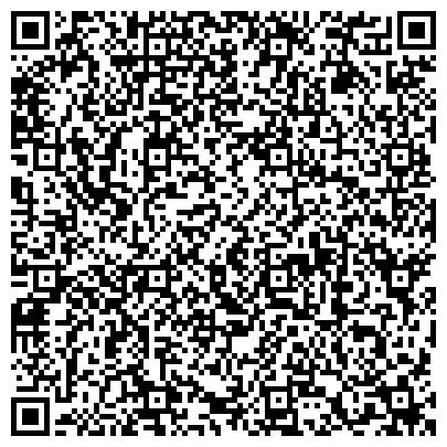 QR-код с контактной информацией организации Общество с ограниченной ответственностью ООО «Коростенский завод теплотехнического оборудования»