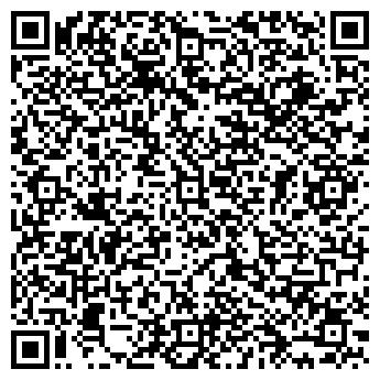 QR-код с контактной информацией организации Classicbank