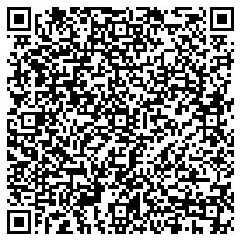 QR-код с контактной информацией организации Общество с ограниченной ответственностью Энерго-Комплект