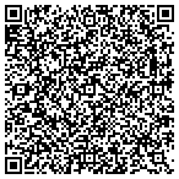 QR-код с контактной информацией организации Марадь и Линке, СП