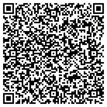 QR-код с контактной информацией организации АПС-Сумы, ООО