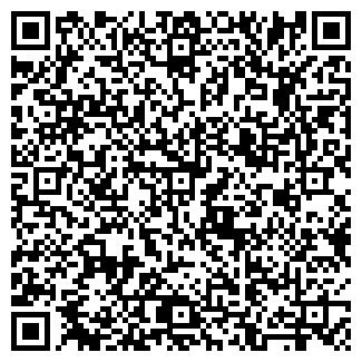 QR-код с контактной информацией организации Империя Дизайна, Компания